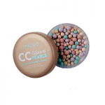 Sunkissed Colour Correcting Mineral Pearls (27798) (Sunkissed 53)