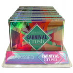 Sunkissed Carnival Crush Cheek Palette (27780) (Sunkissed 47)