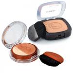 L'Oreal Glam Bronze (6pcs) (2 Colours) (£3.25/each) R670