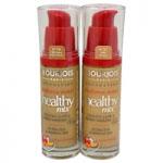 Bourjois Healthy Mix Radiance Reveal Foundation (Options) Bourjois/15