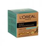 L'Oreal Extraordinary Oil-Cream (50ml) (4132)