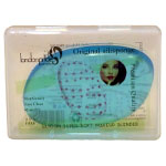 London Pride Original Silicon Sponge (12pcs) (£1.00/each) LILYZ/6