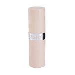 Astor Cover Stick (12pcs) (005) (£0.95/each) R/13