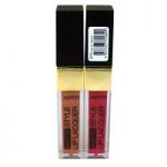 Astor Matte Style Lip Lacquer (12pcs) (205/215) (£1.00/each) R11
