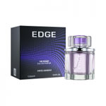 Edge for Women (Ladies 100ml EDP) Swiss Arabian (6820)