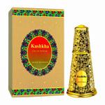 Kashkha (Ladies 50ml EDP) Swiss Arabian (2236)