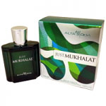 Just Mukhalat (Mens 100ml EDT) Alta Moda (6881)