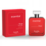 Essential Rouge (Mens 100ml EDT) Shirley May (3583)