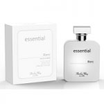 Essential Blanc (Mens 100ml EDT) Shirley May (3552)