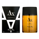 AX (Mens 100ml EDT) Shirley May (2502)