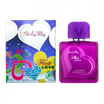 First Love (Ladies 100ml EDT) Shirley May (5237)