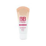 Maybelline Dream Fresh 8-in-1 BB Cream (12pcs) (Apricot) (£2.50/each) R180