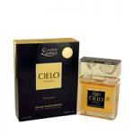 Cielo Classico (Ladies 100ml EDP) Lamis Deluxe (1007)