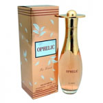 Ophelic (Ladies 100ml EDP) Saffron (2124)