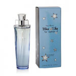 Blue Sky (Ladies 100ml EDP) New Brand (0651) NB 63