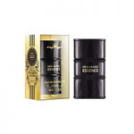 Black Essence (Ladies 100ml EDP) Master of New Brand (0079) NB/33