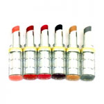 L'Oreal Color Riche Shine Lipstick (12pcs) (Assorted) (£1.85/each) R87
