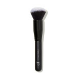 e.l.f. Ultimate Blending Brush (84034) (7)