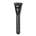 e.l.f. Contouring Brush (84035) (8)