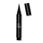 e.l.f. Intense Ink Eyeliner (Blackest Black) (81217) 37