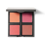 e.l.f. Blush Palette (Dark) (83315) 40