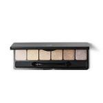 e.l.f. Prism Eyeshadow Palette (Naked) (83275) (17)