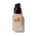 e.l.f. Flawless Finish Foundation (Alabaster) (83118N) 70
