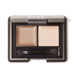 e.l.f. Gel & Powder Eyebrow Kit (Options)  57