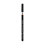 Bourjois Khol & Contour 16H Eye Pencil (71 Ultra Black) (7125)
