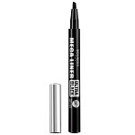 Bourjois Mega Liner Felt-Tip Eyeliner (02 Ultra Black) (0256)