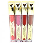 Max Factor Honey Lacquer (12pcs) (Assorted) (£2.25/each) R64