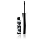Rimmel Scandaleyes Bold Liquid Eyeliner (12pcs) (Black) (£1.50/each) R312