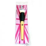 W7 Foundation Blender Brush (12pcs) A129 (£2.22/each)