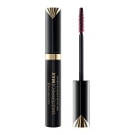 Max Factor Masterpiece Max Mascara (Black Brown) (3524) (MF MASCARA 38)