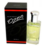 Ozon (Mens 100ml EDP) Ahsan (4074)