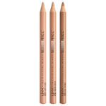 #NYX Wonder Pencil (WP01-03) N55