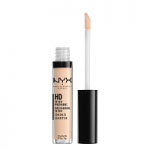 #NYX HD Photogenic Concealer Wand (Options) R537
