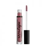 NYX Lip Lingerie Liquid Lipstick (LIPLI02-11) R396