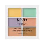 NYX Color Correcting Concealer (3CP04) R542