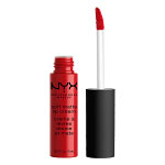 #NYX Soft Matte Lip Cream (SMLC01-14) R391