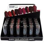 Top Girl Lipstick (24pcs) (Tray C)
