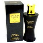 Arabian Queen (Ladies 100ml EDT) Shirley May (9332)