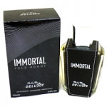 Immortal (Mens 100ml EDT) Shirley May (8632)