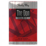 The Don (Mens 100ml EDT) Shirley May (7093)