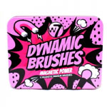 W7 Dynamic Brushes 5 Magnetic Makeup Brushes (9519) A/54