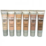 Maybelline Dream Velvet Soft-Matte Hydrating Foundation (12pcs) (Assorted) (£2.30/each R187