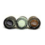 Max Factor Excess Shimmer Eyeshadow (12pcs) (Assorted) (£1.30/each) R18