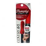Covergirl Plumpify Blast Pro Mascara - 800 Very Black (1245) M/86