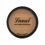 Laval Pressed Powder (401-407)