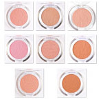 Laval Powder Blusher (101-110)